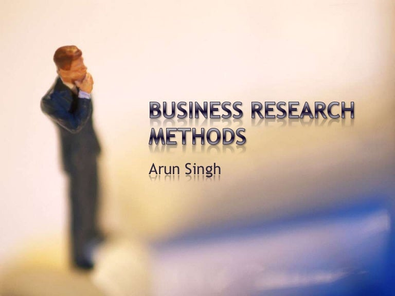 question papers for business research methods Write my research paper question description hello dear, trusting you are doing well please find below the assignment guideline and clarification assignment-w1 q1) with the help of a diagram, show and define different steps of research process.