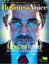 Business Voice May 2011