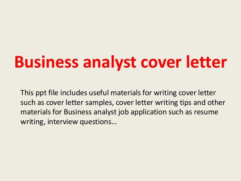 businessanalystcoverletter-140221184326-phpapp02-thumbnail-4.jpg?cb=1393008277