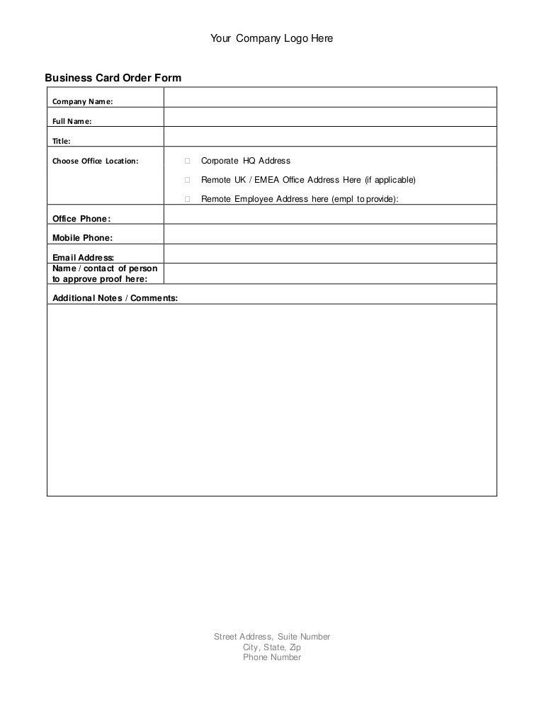 businesscardorderform-150823015642-lva1-app6891-thumbnail-4.jpg?cb=1496463933