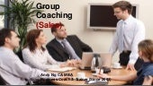Business coaching for your business1