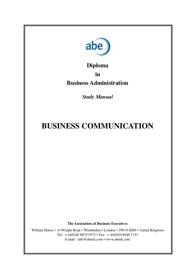 businesscommunication-160126180426-thumbnail-4.jpg?cb=1453831536