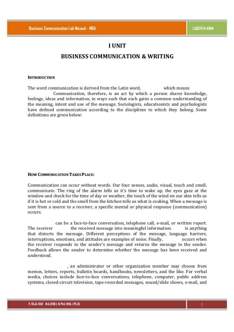 Sample Formal Business Report Executive Coach Sample Resume  Businesscommunicationbyrajaraopagidipalli 131120022150 Phpapp01 Thumbnail 4 Sample  Formal ...