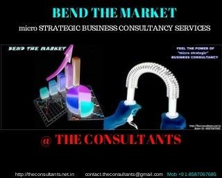 businessconsultancytheconsultantmob91-85