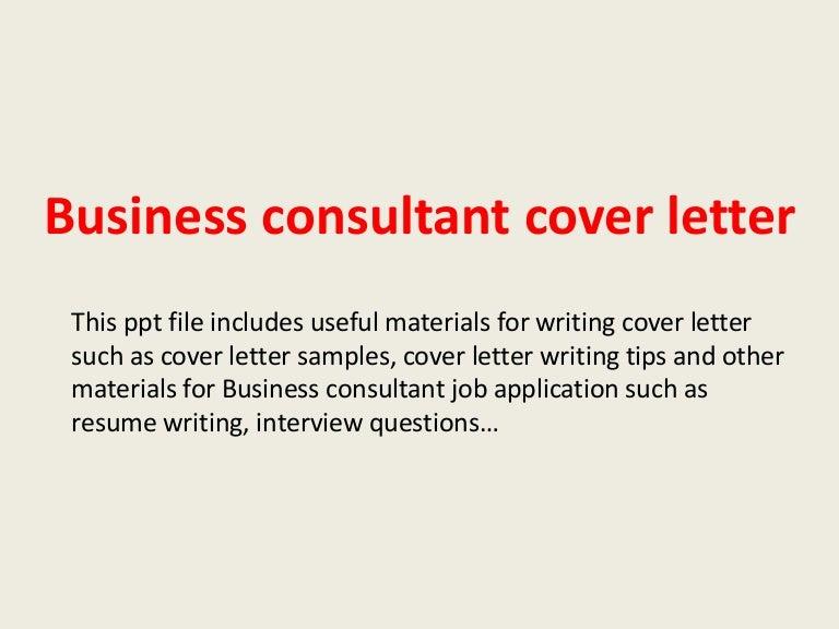 businessconsultantcoverletter-140227230055-phpapp01-thumbnail-4.jpg?cb=1393542097