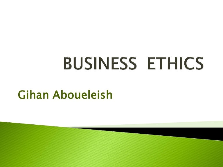 role of ethics and compliance in A compliance specialist usually reports to a senior compliance officer or business manager a bachelor's degree and some on-the-job training is usually needed for this position.