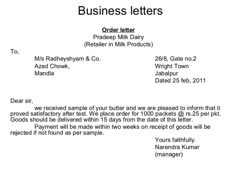 Businessletters-110608031954-Phpapp01-Thumbnail-4.Jpg?Cb=1422410188