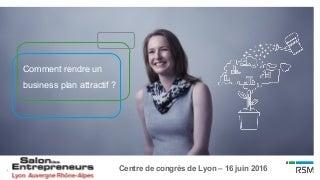 Rencontre Infidèle à Lorient 56100 Avec Femme Plan Cul