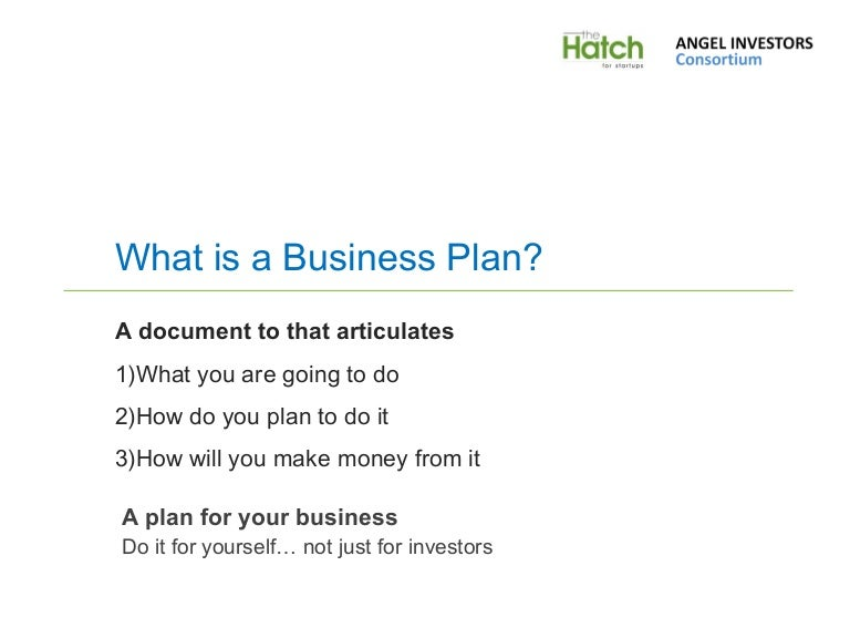how to make a business plan presentation Business plan powerpoint themes, presentation themes & ppt templates layout business plan presentations are among the most frequent occasions that rely on powerpoint but the standard out-of-the-box templates and presentation themes are now so familiar to the corporate masses as to be of limited effectiveness.