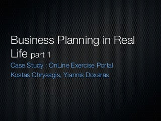 Business plan writers orange county