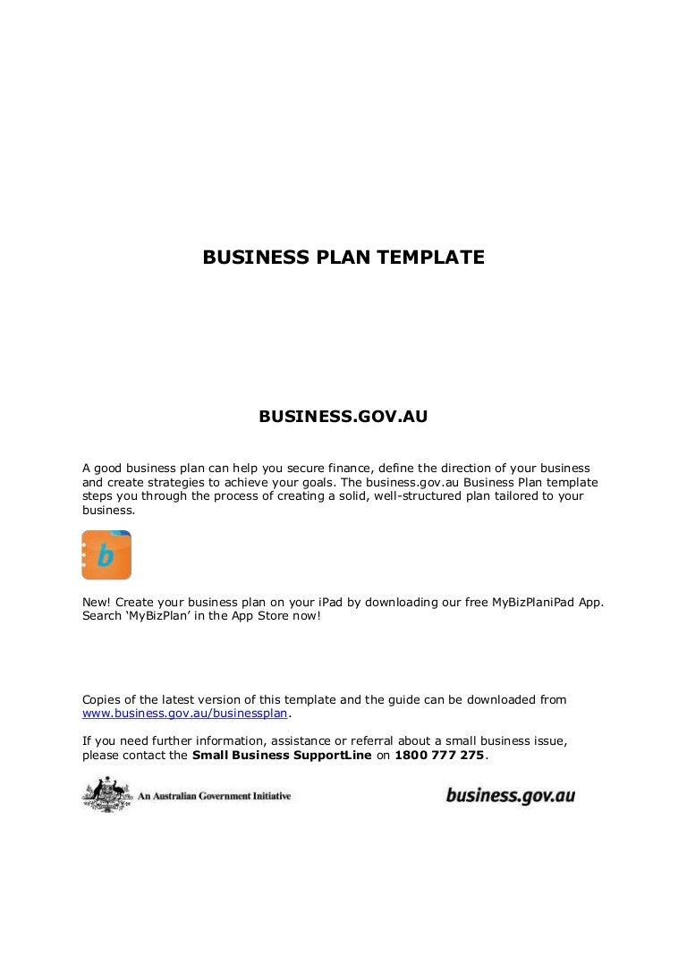 Business plantemplate flashek Image collections