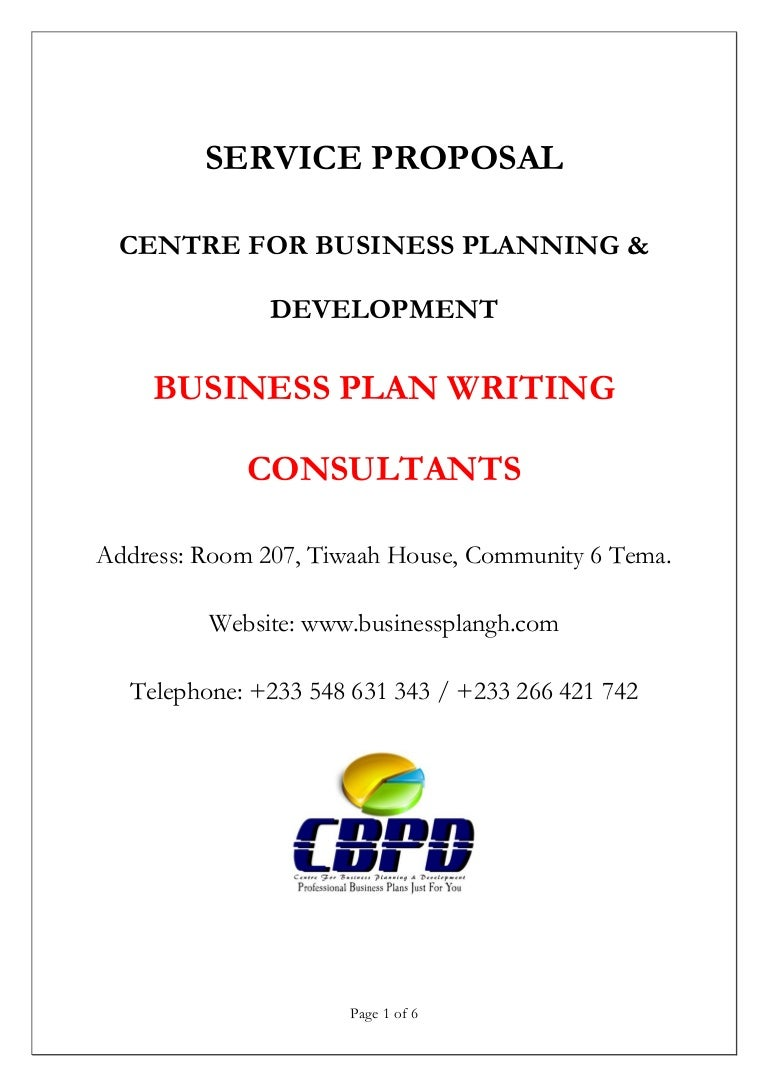 Business plan writer in ghana research paper writing companys