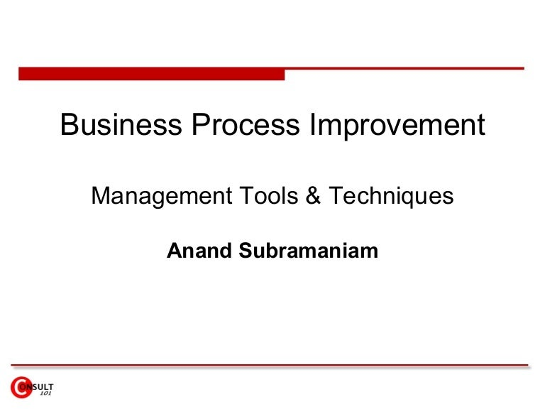 businessprocessimprovement 090611204352 phpapp01 thumbnail 4jpgcb1244753103 - Business Process Mapping Ppt