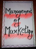 Business project class 12  management of marketing (LIPSTICK)
