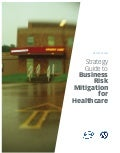 Business Risk Healthcare