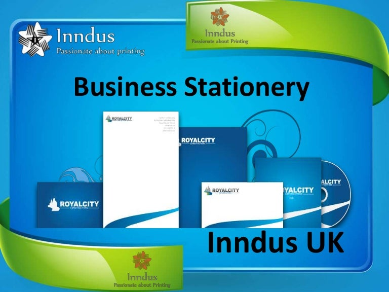 Businessstationery 150813054441 lva1 app6891 thumbnail 4gcb1439444715 reheart Image collections