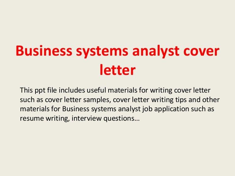 businesssystemsanalystcoverletter-140227230139-phpapp02-thumbnail-4.jpg?cb=1393542138