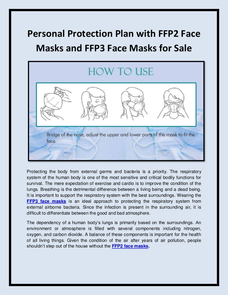Buy 3 Ply Disposable Face Mask From XingGuang
