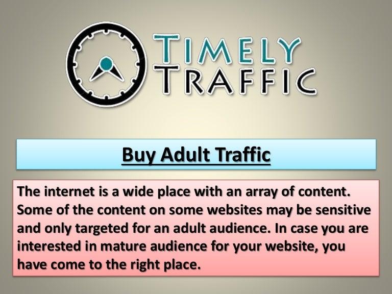adult websites Buy