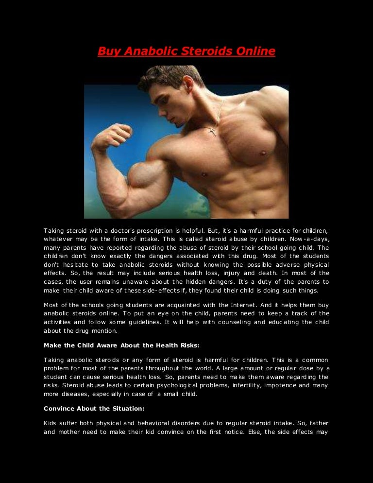 Buy safe anabolic steroids organon chester ct