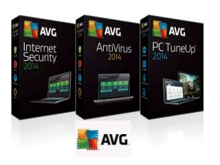 Buy Antivirus for 2014 in India- AVGIndia