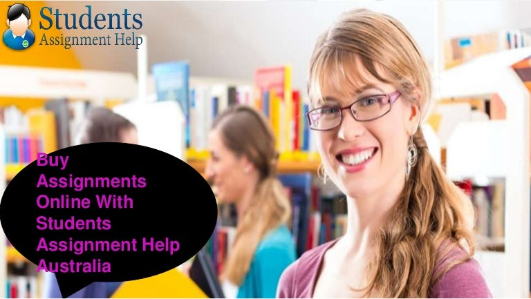 students assignment help buy assignments online