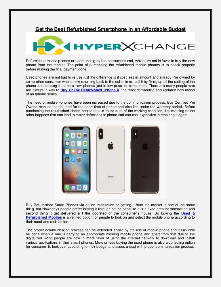 iphone satisfaction online discount buy