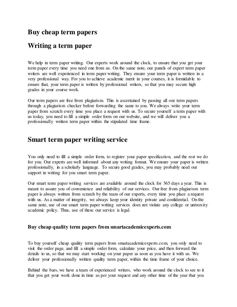 Buy Essay Online % Fast, Cheap, Safe | Best Essay Writers