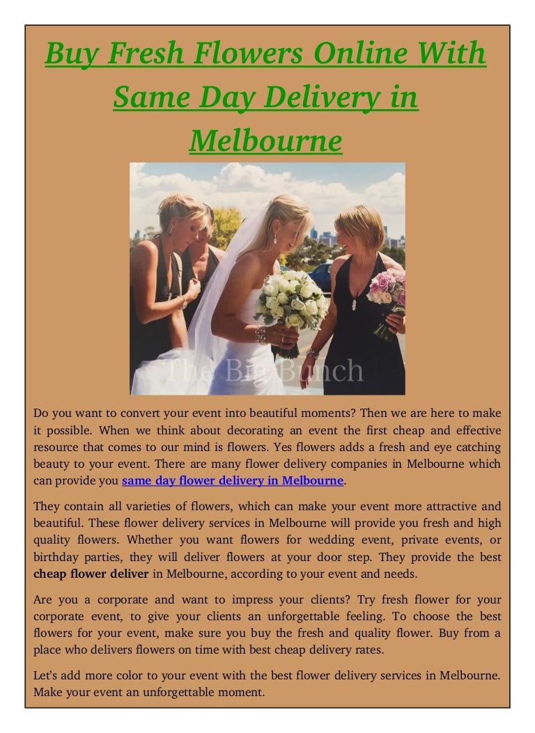 Buy fresh flowers online with same day delivery in melbourne buyfreshflowersonlinewithsamedaydeliveryinmelbourne 180116122951 thumbnail 4gcb1516105902 izmirmasajfo
