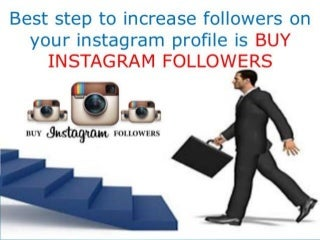 Buy instagram followers in uk