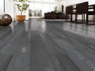 get best parquet flooring in abu dhabi with highmoon flooring