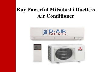 How To Avoid Your Air Conditioning Unit From Freezing Up