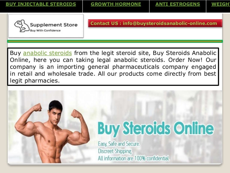 Where to buy steroids in the us golden dragon parade los angeles 2017 route