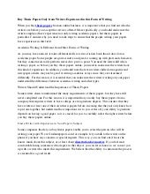 b annotated bibliography template high school