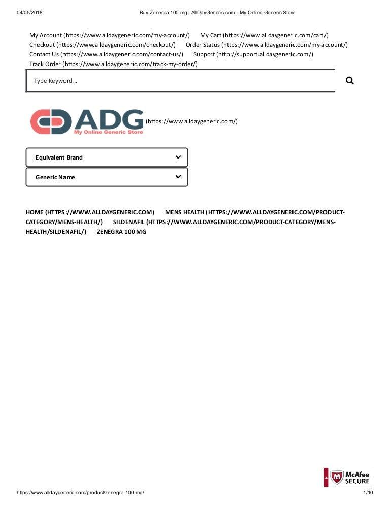buying modafinil online legal uk