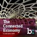 The Connected Economy: Continental drift