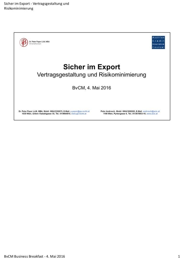 Atemberaubend Allgemeines Anschreiben Für Job Fair Probe ...