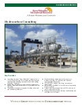 BWIR's Engineering & Technology Solutions to Oil & Gas Industry