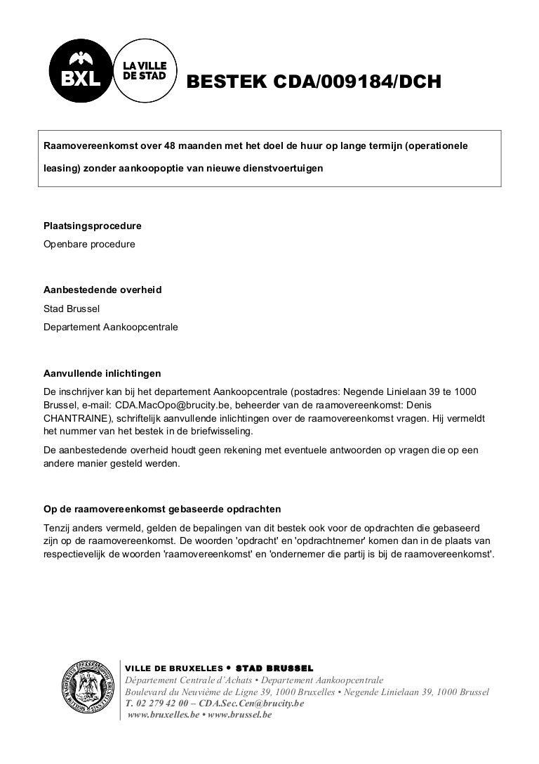 Europees Aanrijdingsformulier Ebook Download