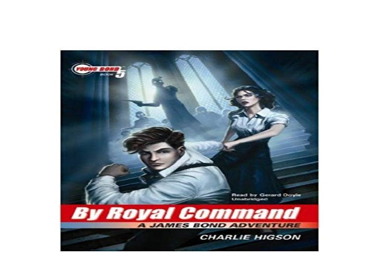Bond Books Online