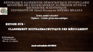 Rencontre Dans Le Département Eure-et-Loir (28)