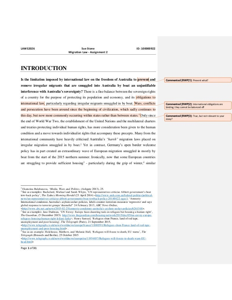essay about conventional medicine nuclear