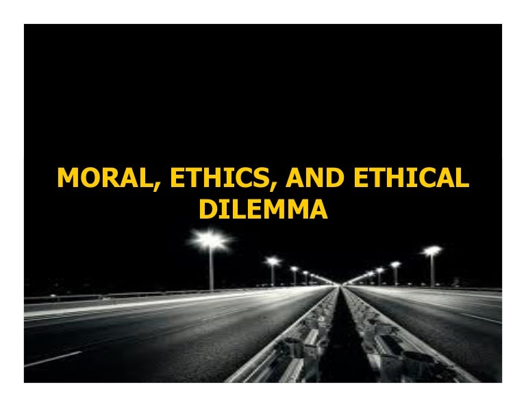 moral prejudices essays on ethics Ethics and moral science ethics: an investigation of the facts and laws of the moral life essays and treatises on several subjects: essays, moral, political, and literary.
