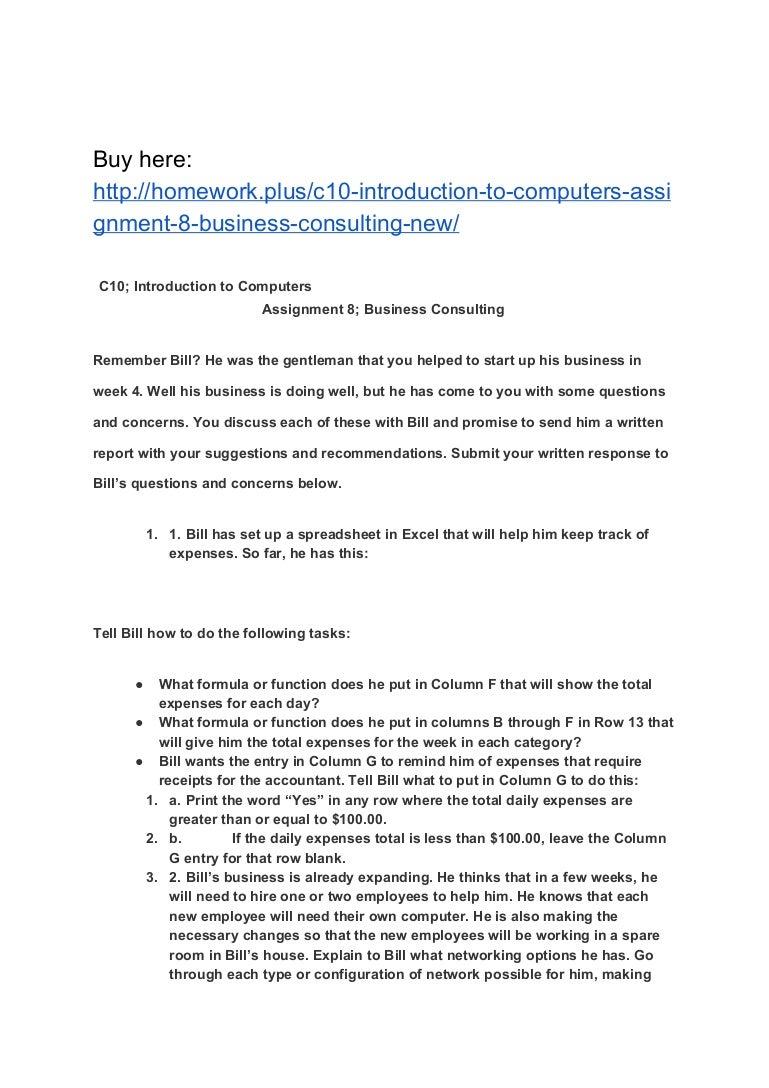 Essay about friendship problems