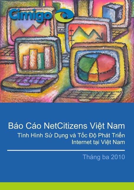 C1792 netcitizens report final (vn) 23 03-10