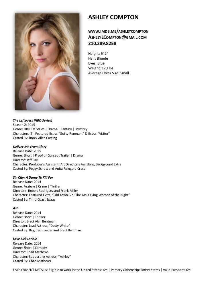 Ashley-Compton-Actress-Resume