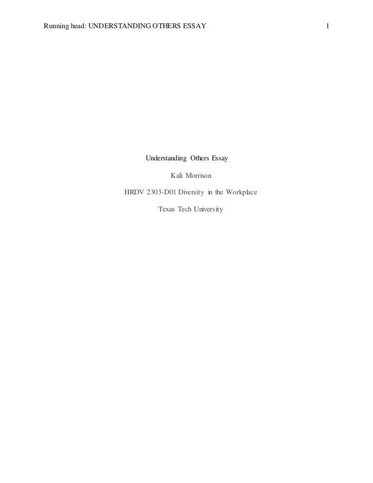 essay on university in diversity essay on university in diversity methodology essay research