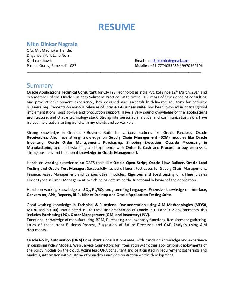 letter thank you internship cv templates for computer ...
