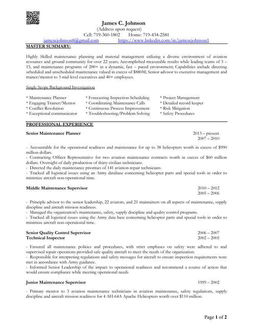Nike Air Max 90 Premium EM Damen BG2372