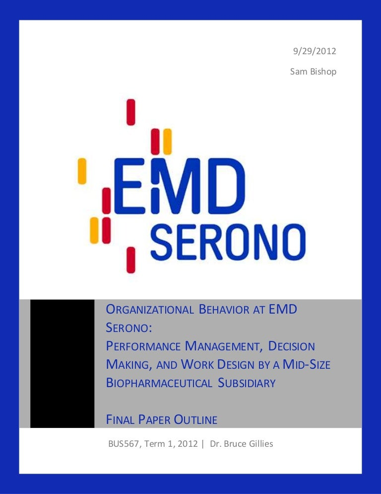 organizational behavior trends term papers Great ideas for topics for an organizational behavior term paper organizational behaviour as a field overlaps with psychology and human resource there are many health issues directly related to a sedentary lifestyle which cost both organizations and governments billions every year.